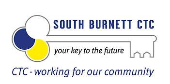 SBCTC Logo_HiRes.jpg