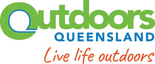Outdoors-Queensland-Logo.jpeg