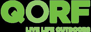 QORF_Tag-LogoRGB-e1425543523151.png