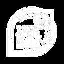 aldir_trans_2.png