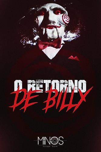 Sala Billy (1).png