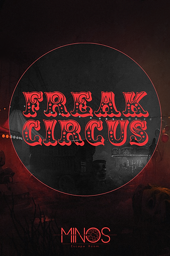 Sala Freak Circus v2 (1).png