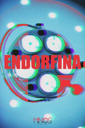 Sala Endorfina 01 (1).png