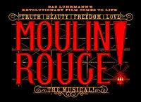 MN_2021_HTT1184x864_MoulinRouge.jpg