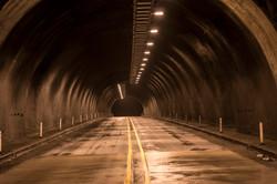 Tunnel.jpg