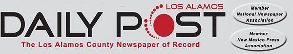 Los Alamos Post banner.jpg