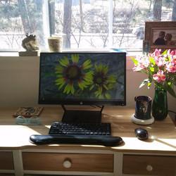 desk_edited