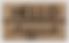Screen Shot 2019-01-23 at 7.49.49 PM.png