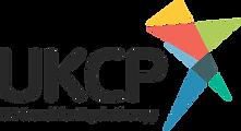 ukcp_logo.png
