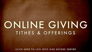 give-onlineB.jpg