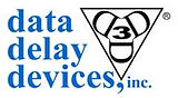 data-delay-devices-logo.jpg
