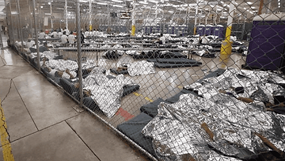 us_migrant_children_detention_centers.pn