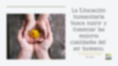 Presentación_ISLA_2.png