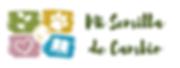 Logo_MSC_facebook_x2.png