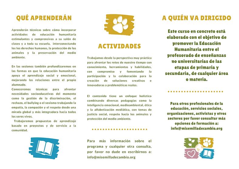 Folleto_curso_EH_2_calidad.png