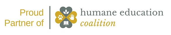 hec-proud-partner-logo_1_orig.png