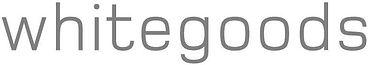whitegoods_logo_ohne rahmen.jpg