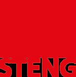Steng-Logo.png