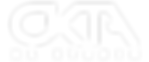 OKTA_XR_STUDIO_logo-01.png