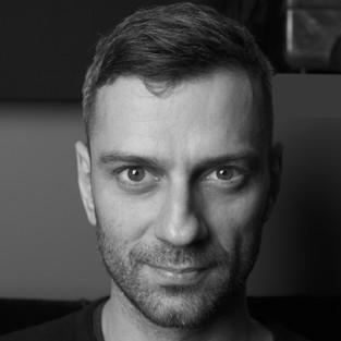 Peter Betenev