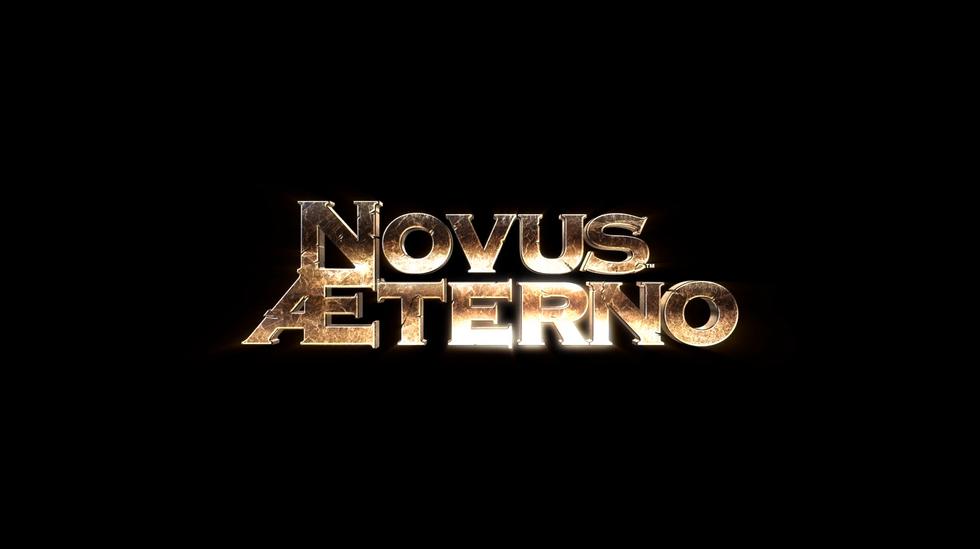 Novus Aeterno