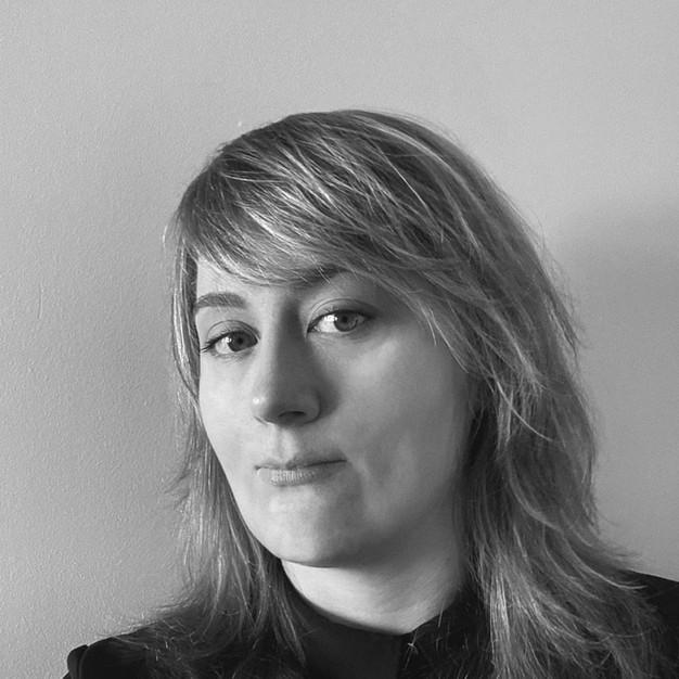 Jelizaveta Shutova-Jugaj