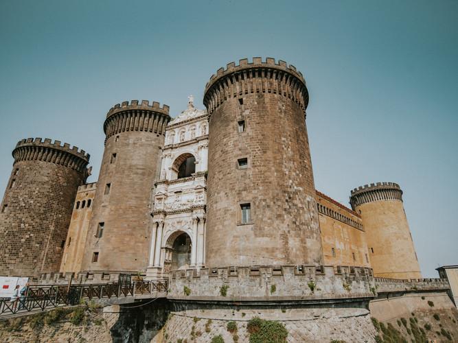 CastleAR
