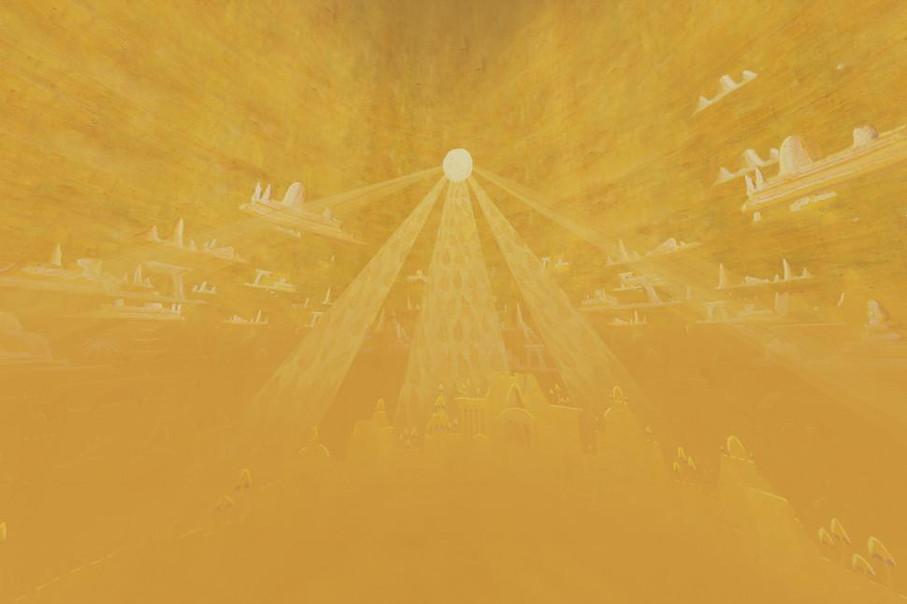 angelu-takais.jpg