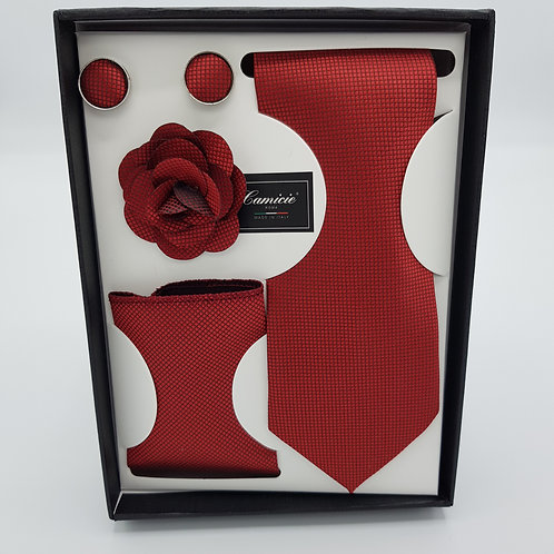 Gift Box 4pieces