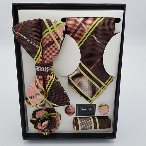Gift Box 5pieces