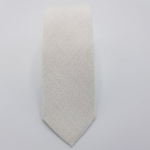 Tie in Linen