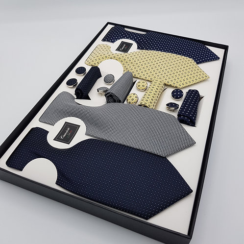 Gift Box 12 pieces