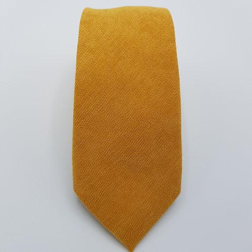 Tie in Velvet
