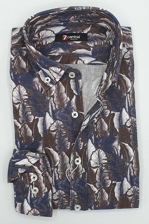 Shirt 7camicie