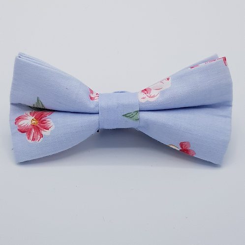 Pattern bowtie