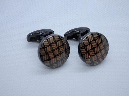 Cufflinks Texture