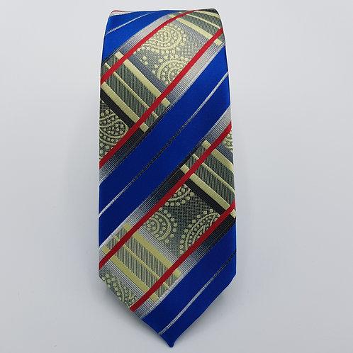 Tie Paisley