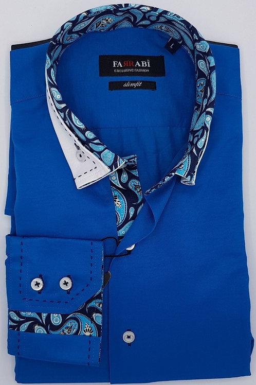 Shirt Tonelli