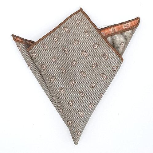 Pocket square patterns
