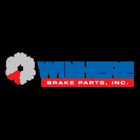 Winhere Brake Parts