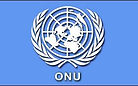 ONU-02.jpg