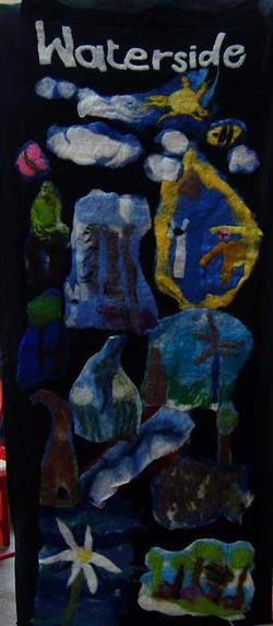Children's work july 09002 (Medium)