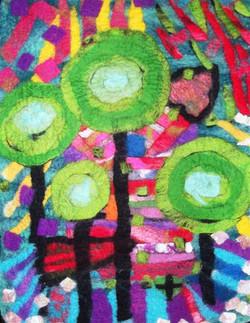 altered jarsfelt picutres april 2012 007 (Medium)