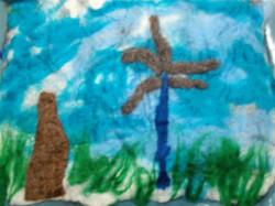Children's work july 09050 (Medium)