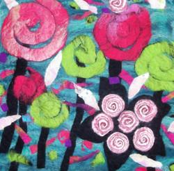 altered jarsfelt picutres april 2012 003 (Medium)