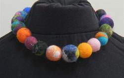 website necklace 6 (Medium)