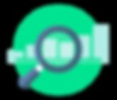 icon-market-analysis_2.png