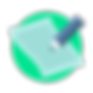 icon-write-paper_2.png