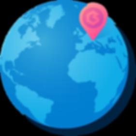 img_globe.png