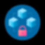 custom-blockchain_1.png